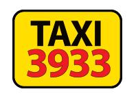 такси Кремнчуг недорого